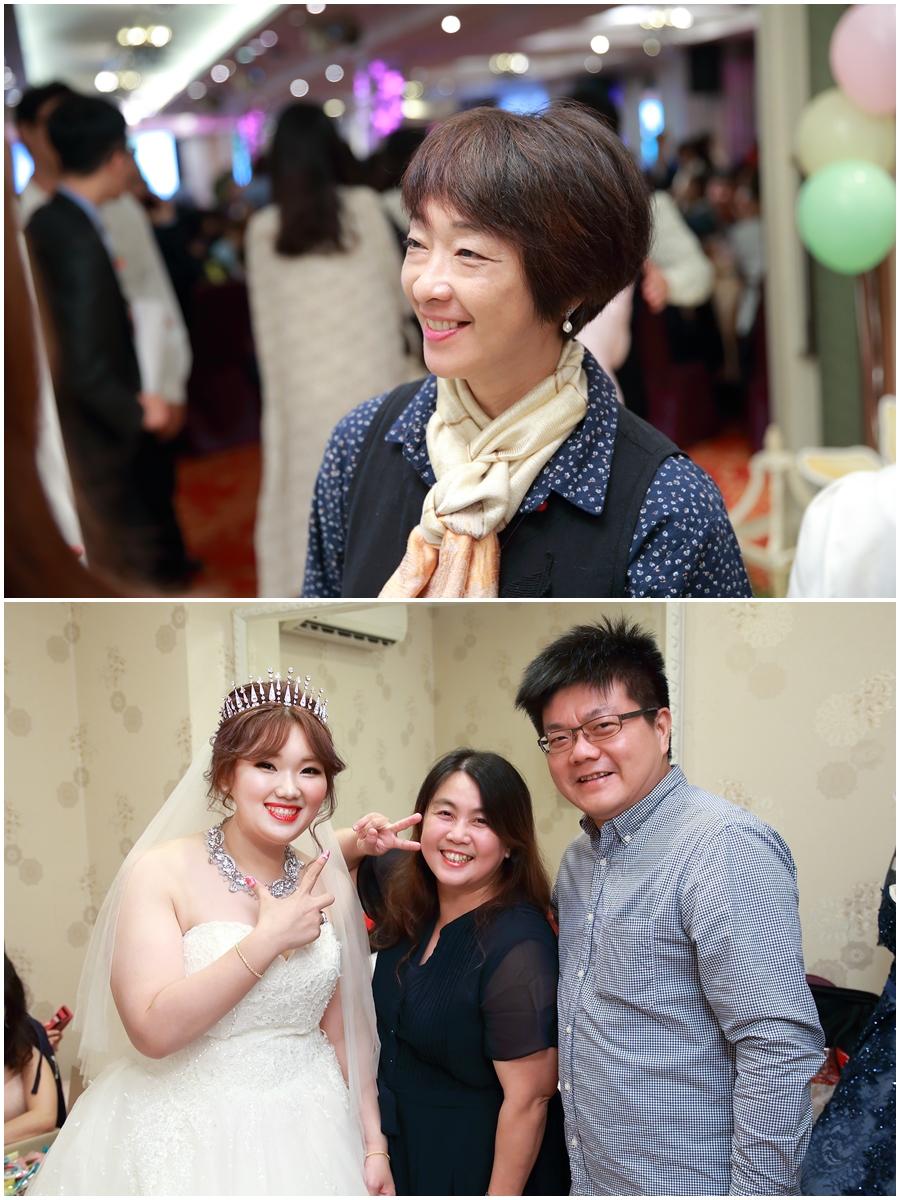台北婚攝小游@新馥豪會館 慶與宜 婚禮紀錄 饅頭爸團隊1123_Blog_107.jpg
