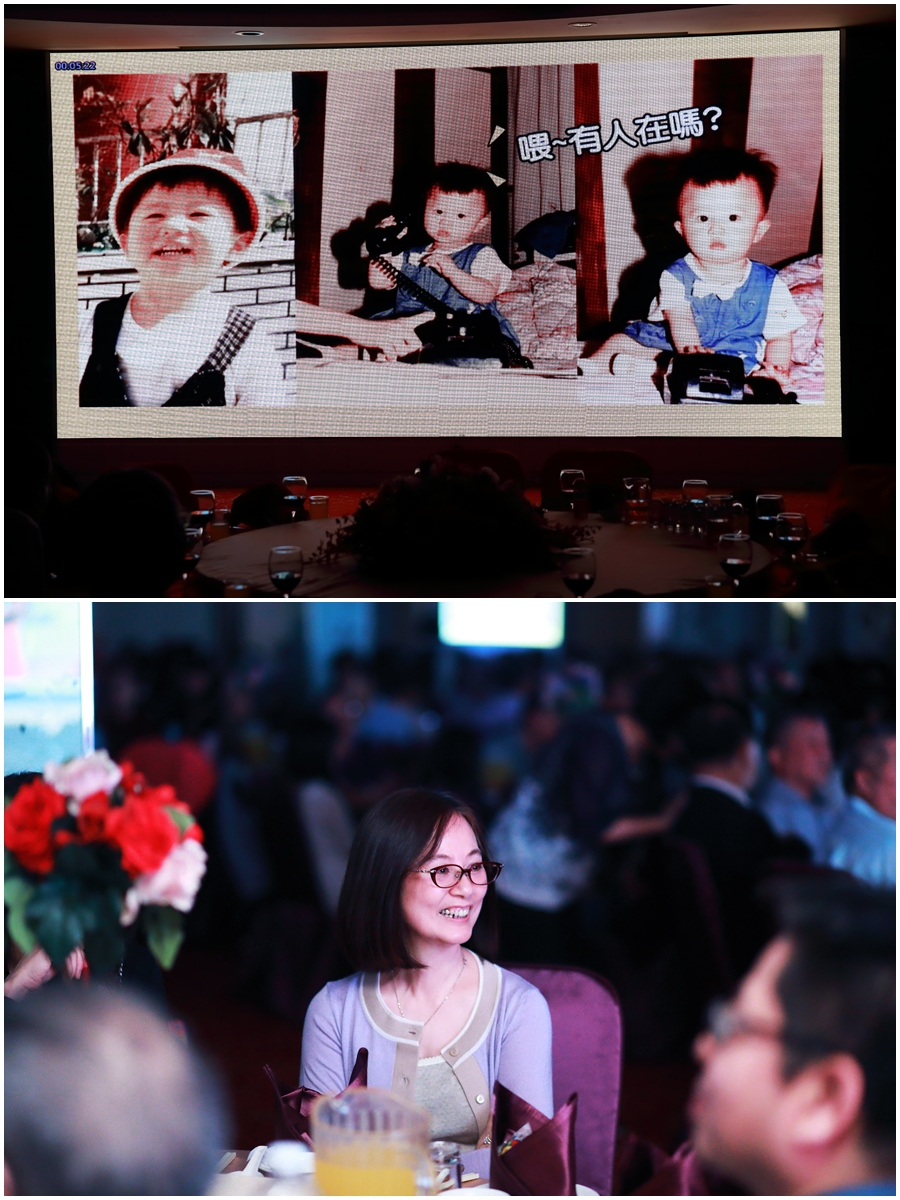 台北婚攝小游@新馥豪會館 慶與宜 婚禮紀錄 饅頭爸團隊1123_Blog_109.jpg