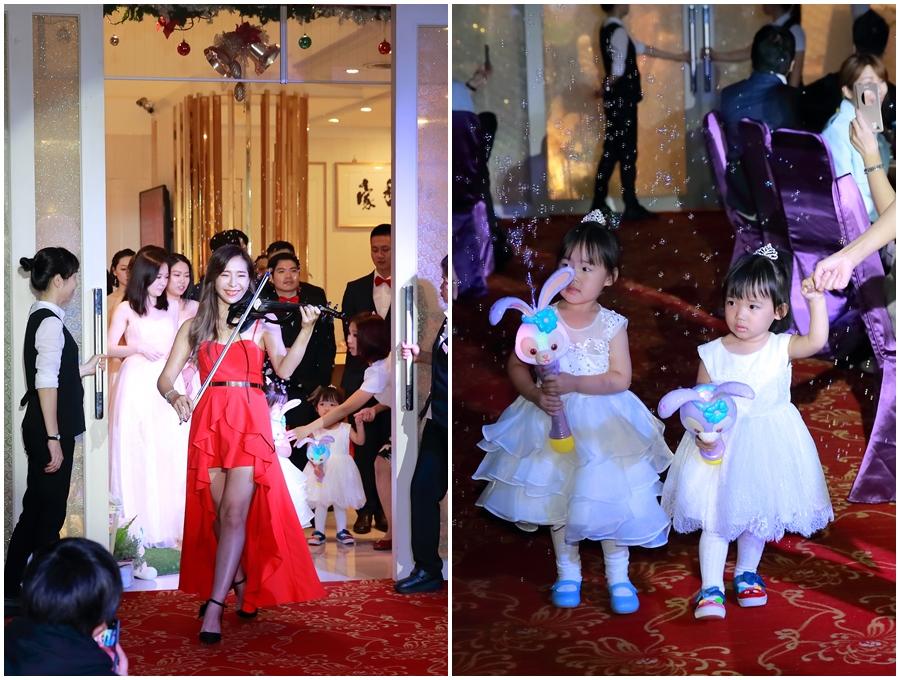 台北婚攝小游@新馥豪會館 慶與宜 婚禮紀錄 饅頭爸團隊1123_Blog_110.jpg