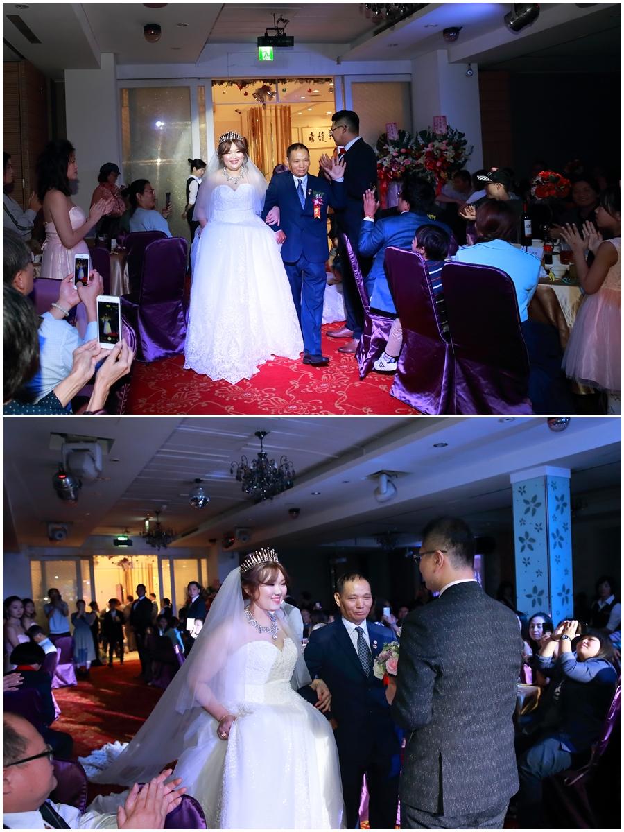 台北婚攝小游@新馥豪會館 慶與宜 婚禮紀錄 饅頭爸團隊1123_Blog_113.jpg