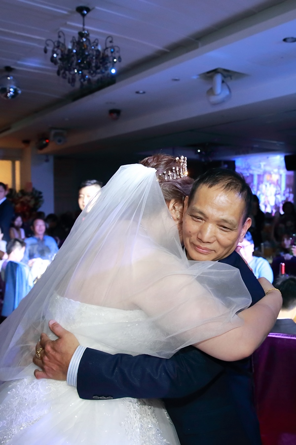台北婚攝小游@新馥豪會館 慶與宜 婚禮紀錄 饅頭爸團隊1123_Blog_114.JPG