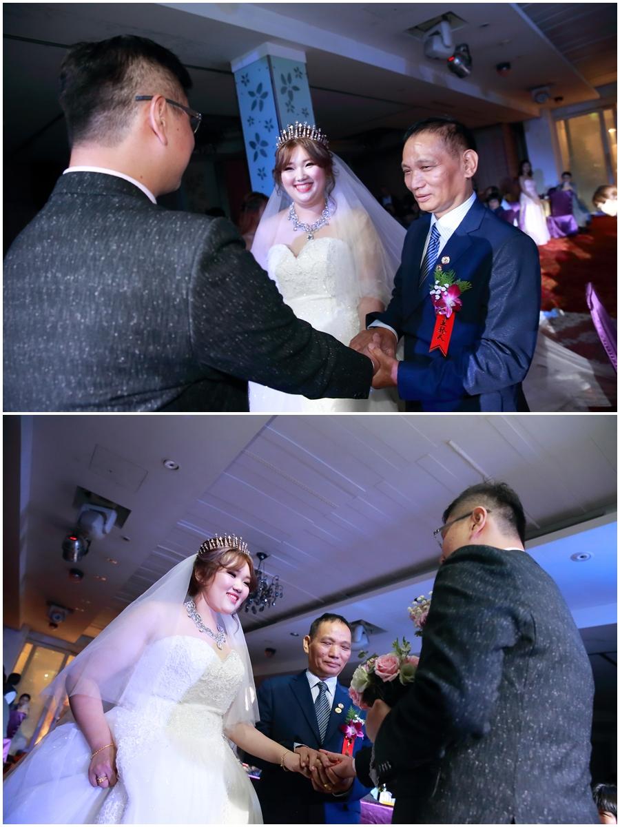 台北婚攝小游@新馥豪會館 慶與宜 婚禮紀錄 饅頭爸團隊1123_Blog_115.jpg