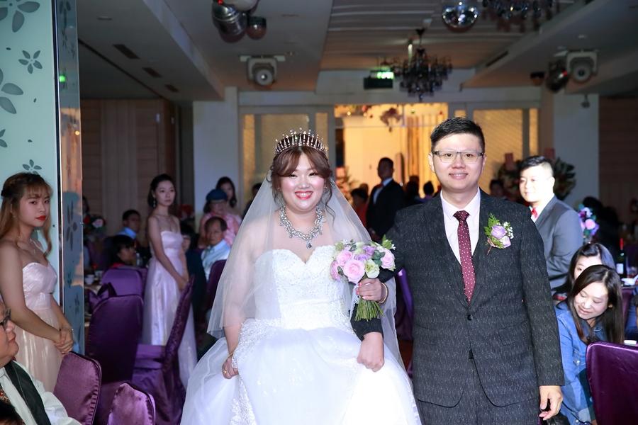 台北婚攝小游@新馥豪會館 慶與宜 婚禮紀錄 饅頭爸團隊1123_Blog_116.JPG