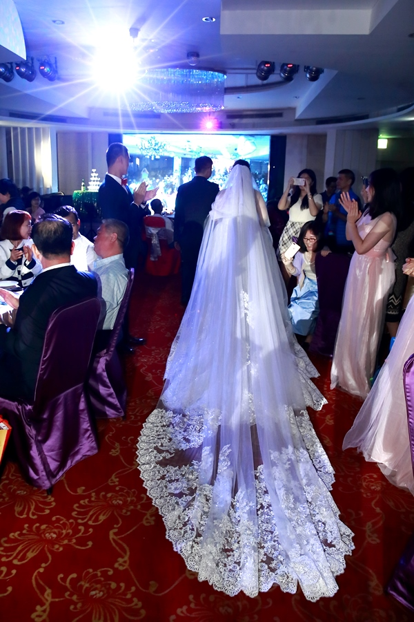 台北婚攝小游@新馥豪會館 慶與宜 婚禮紀錄 饅頭爸團隊1123_Blog_117.jpg