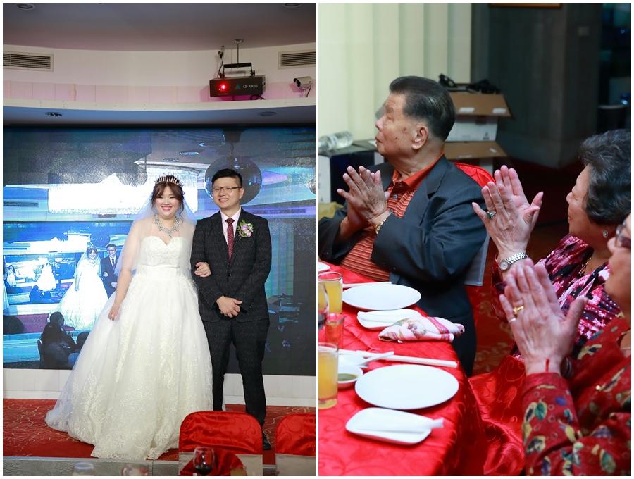 台北婚攝小游@新馥豪會館 慶與宜 婚禮紀錄 饅頭爸團隊1123_Blog_118.jpg