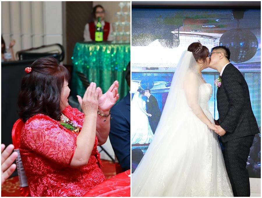 台北婚攝小游@新馥豪會館 慶與宜 婚禮紀錄 饅頭爸團隊1123_Blog_119.jpg