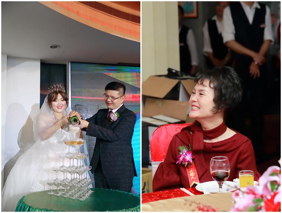 台北婚攝小游@新馥豪會館 慶與宜 婚禮紀錄 饅頭爸團隊1123_Blog_120.jpg