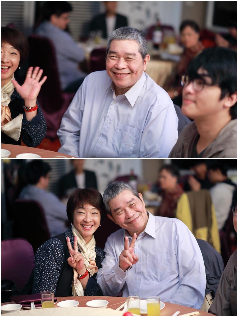 台北婚攝小游@新馥豪會館 慶與宜 婚禮紀錄 饅頭爸團隊1123_Blog_121.jpg
