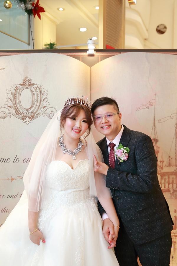 台北婚攝小游@新馥豪會館 慶與宜 婚禮紀錄 饅頭爸團隊1123_Blog_122.JPG
