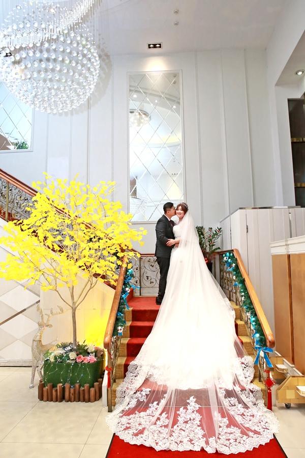 台北婚攝小游@新馥豪會館 慶與宜 婚禮紀錄 饅頭爸團隊1123_Blog_123.JPG