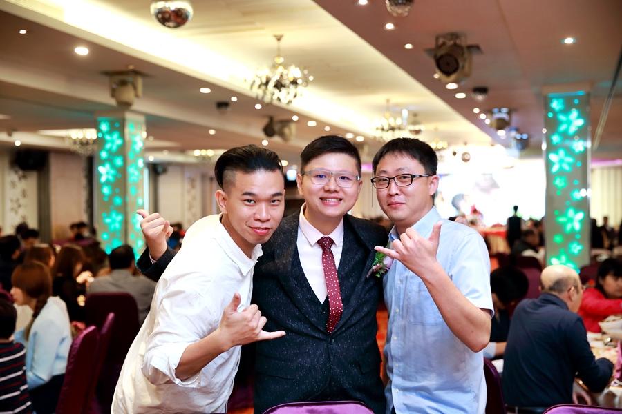 台北婚攝小游@新馥豪會館 慶與宜 婚禮紀錄 饅頭爸團隊1123_Blog_124.JPG