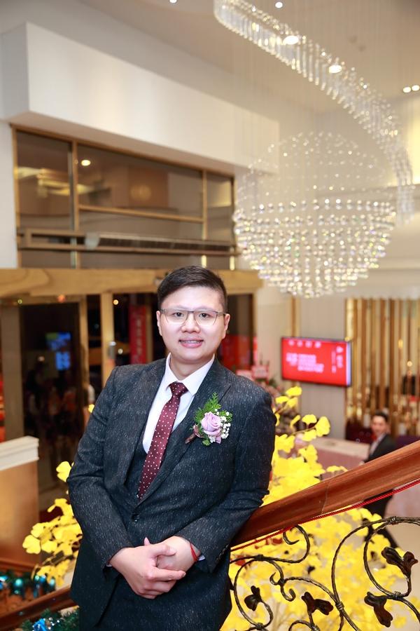 台北婚攝小游@新馥豪會館 慶與宜 婚禮紀錄 饅頭爸團隊1123_Blog_125.JPG