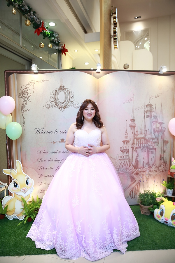 台北婚攝小游@新馥豪會館 慶與宜 婚禮紀錄 饅頭爸團隊1123_Blog_126.JPG