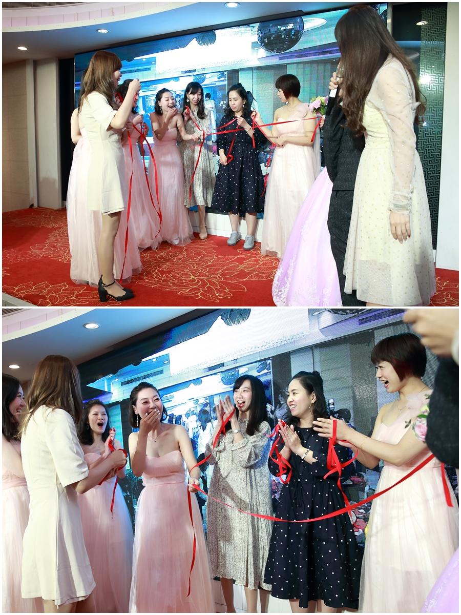 台北婚攝小游@新馥豪會館 慶與宜 婚禮紀錄 饅頭爸團隊1123_Blog_127.jpg