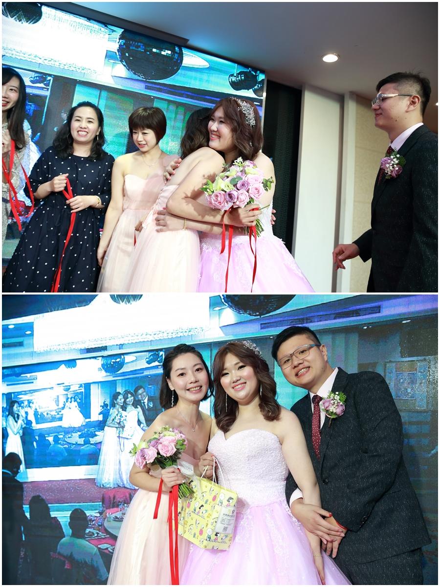 台北婚攝小游@新馥豪會館 慶與宜 婚禮紀錄 饅頭爸團隊1123_Blog_128.jpg