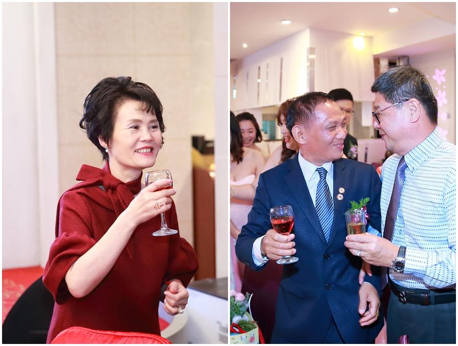 台北婚攝小游@新馥豪會館 慶與宜 婚禮紀錄 饅頭爸團隊1123_Blog_129.jpg