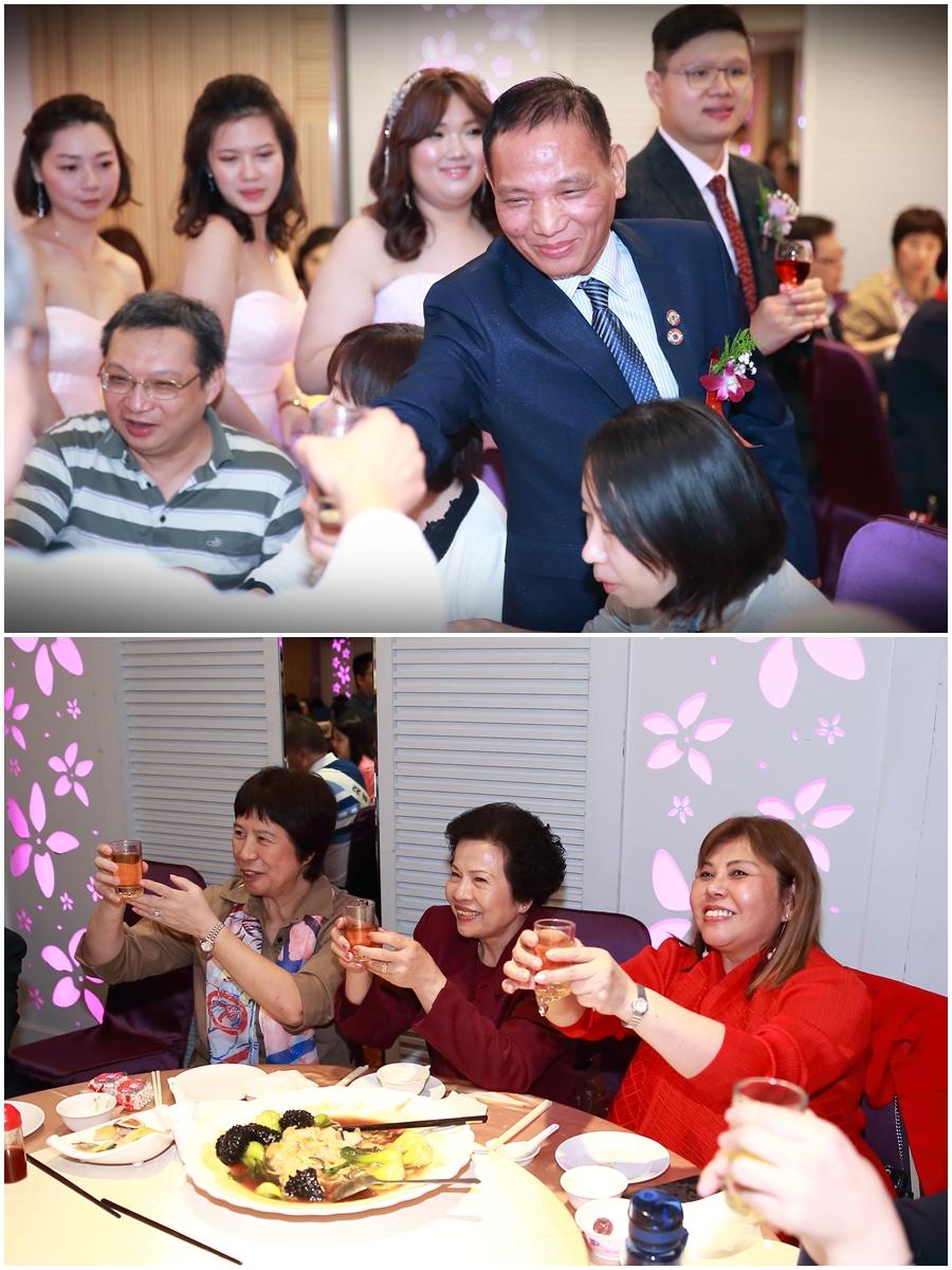 台北婚攝小游@新馥豪會館 慶與宜 婚禮紀錄 饅頭爸團隊1123_Blog_130.jpg