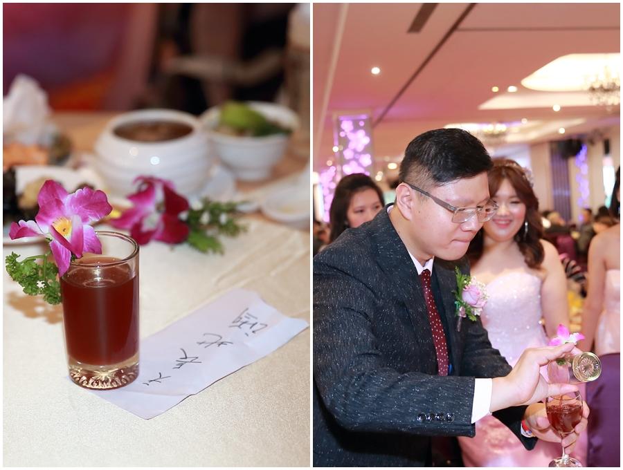台北婚攝小游@新馥豪會館 慶與宜 婚禮紀錄 饅頭爸團隊1123_Blog_131.jpg