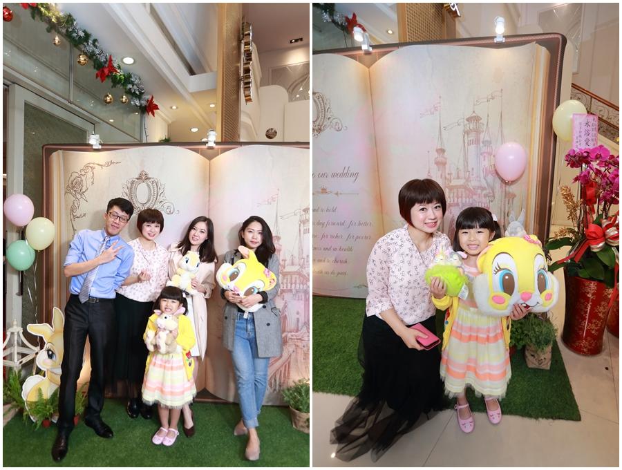 台北婚攝小游@新馥豪會館 慶與宜 婚禮紀錄 饅頭爸團隊1123_Blog_133.jpg