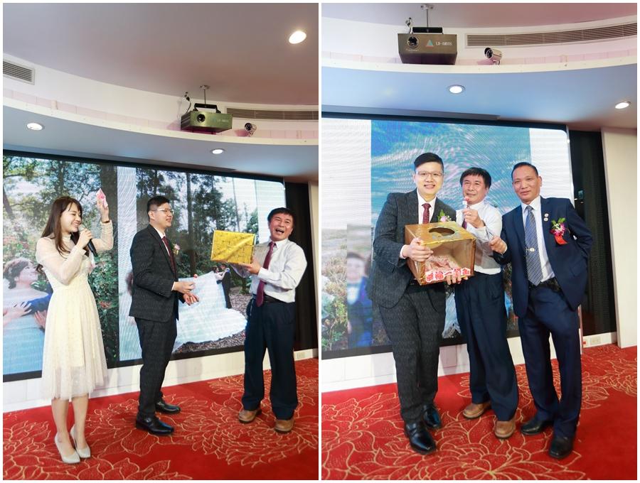 台北婚攝小游@新馥豪會館 慶與宜 婚禮紀錄 饅頭爸團隊1123_Blog_134.jpg