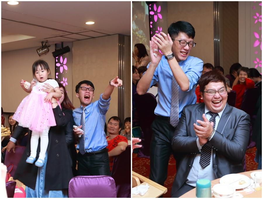 台北婚攝小游@新馥豪會館 慶與宜 婚禮紀錄 饅頭爸團隊1123_Blog_135.jpg