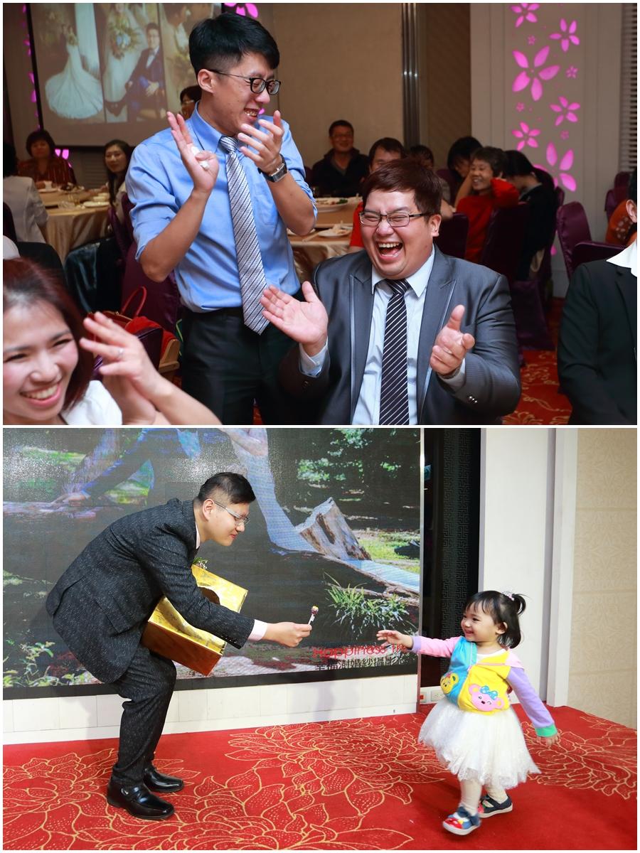 台北婚攝小游@新馥豪會館 慶與宜 婚禮紀錄 饅頭爸團隊1123_Blog_136.jpg