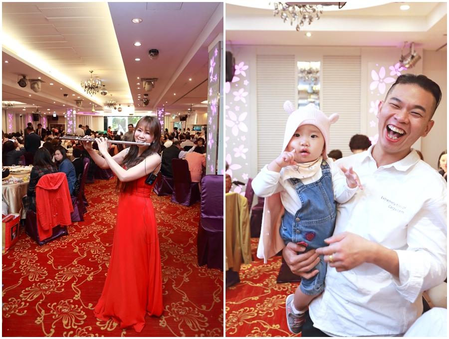 台北婚攝小游@新馥豪會館 慶與宜 婚禮紀錄 饅頭爸團隊1123_Blog_137.jpg