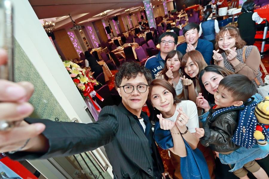 台北婚攝小游@新馥豪會館 慶與宜 婚禮紀錄 饅頭爸團隊1123_Blog_139.JPG