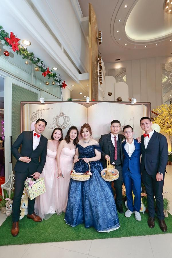 台北婚攝小游@新馥豪會館 慶與宜 婚禮紀錄 饅頭爸團隊1123_Blog_140.JPG