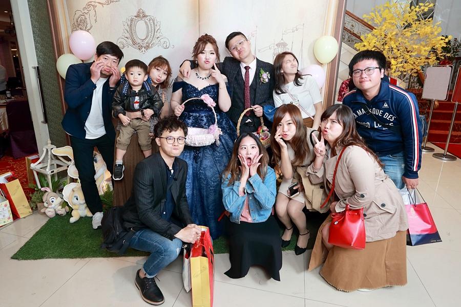 台北婚攝小游@新馥豪會館 慶與宜 婚禮紀錄 饅頭爸團隊1123_Blog_141.JPG