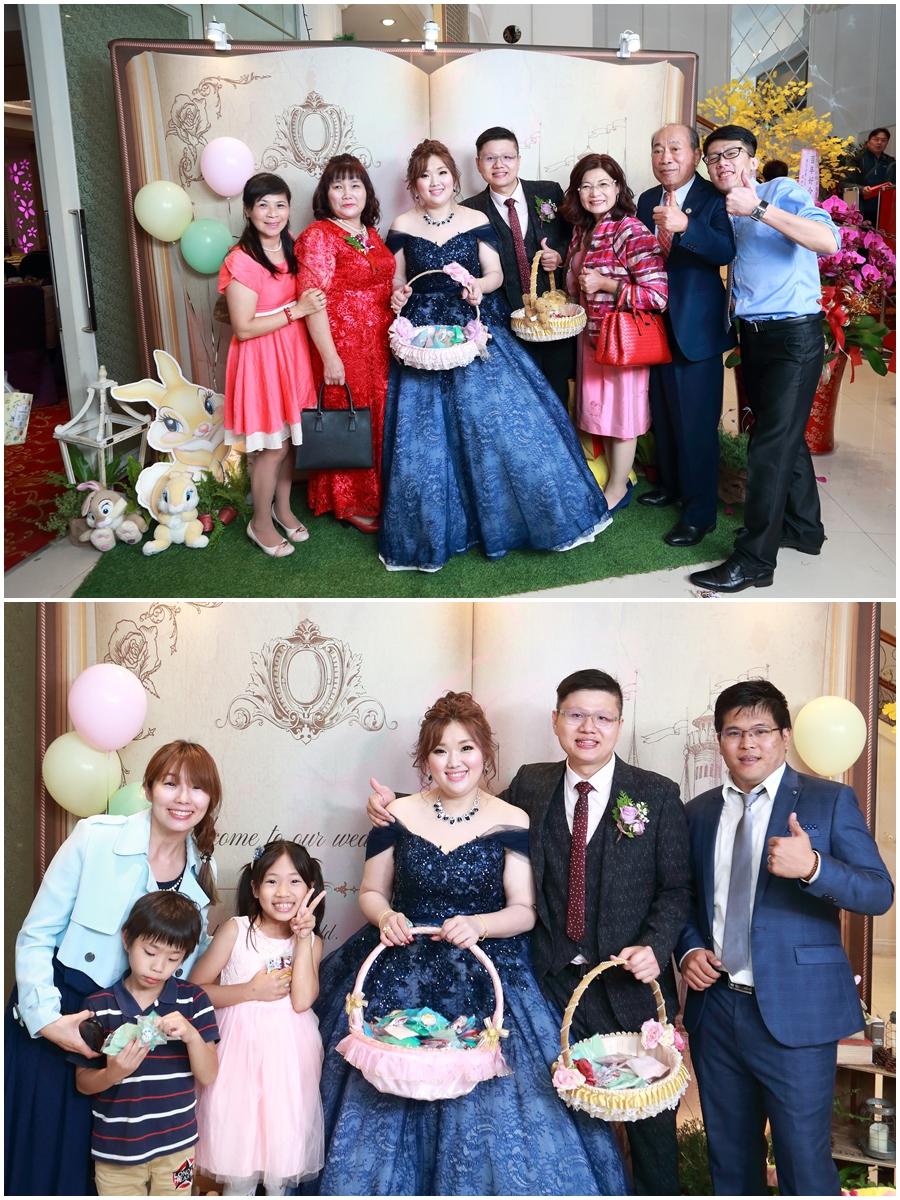 台北婚攝小游@新馥豪會館 慶與宜 婚禮紀錄 饅頭爸團隊1123_Blog_143.jpg