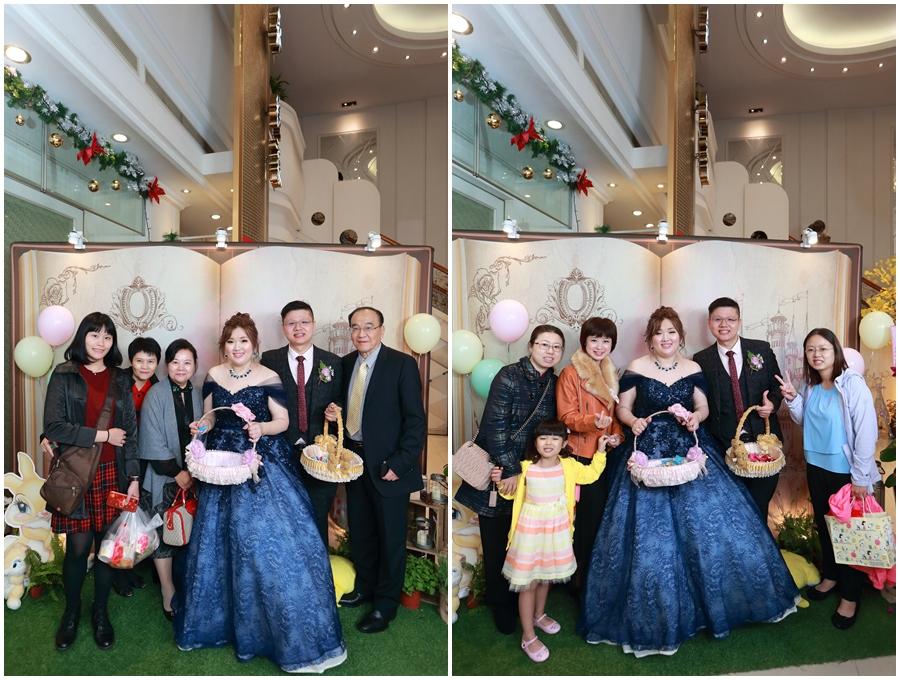 台北婚攝小游@新馥豪會館 慶與宜 婚禮紀錄 饅頭爸團隊1123_Blog_144.jpg