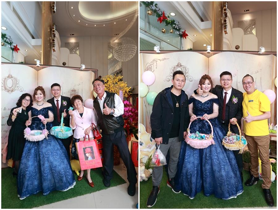 台北婚攝小游@新馥豪會館 慶與宜 婚禮紀錄 饅頭爸團隊1123_Blog_145.jpg