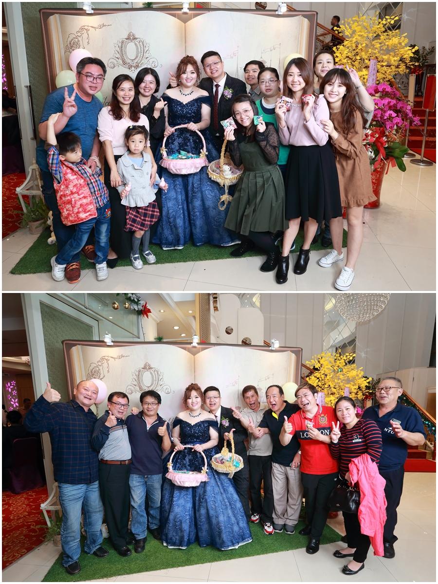 台北婚攝小游@新馥豪會館 慶與宜 婚禮紀錄 饅頭爸團隊1123_Blog_146.jpg