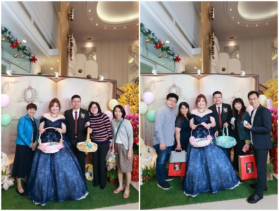 台北婚攝小游@新馥豪會館 慶與宜 婚禮紀錄 饅頭爸團隊1123_Blog_147.jpg