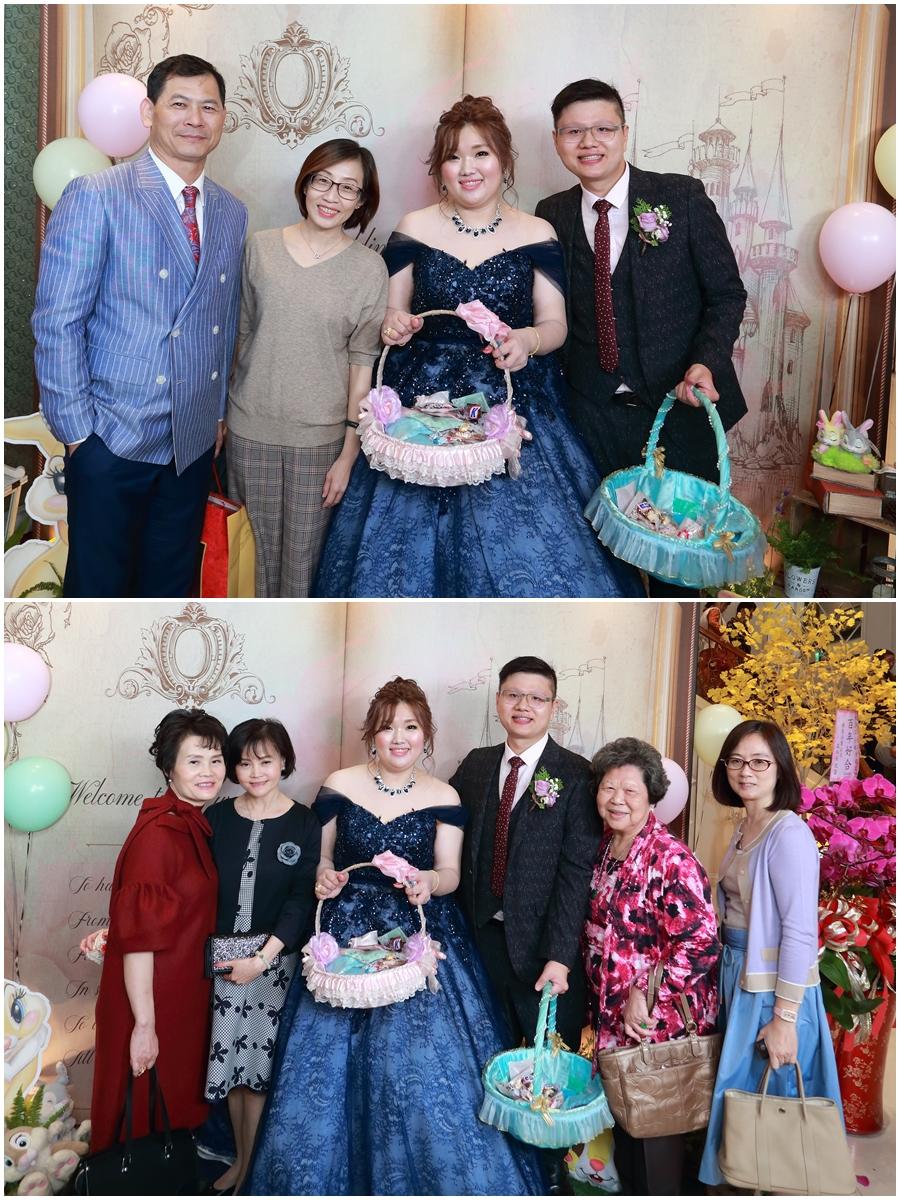 台北婚攝小游@新馥豪會館 慶與宜 婚禮紀錄 饅頭爸團隊1123_Blog_148.jpg