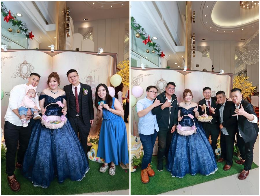 台北婚攝小游@新馥豪會館 慶與宜 婚禮紀錄 饅頭爸團隊1123_Blog_149.jpg