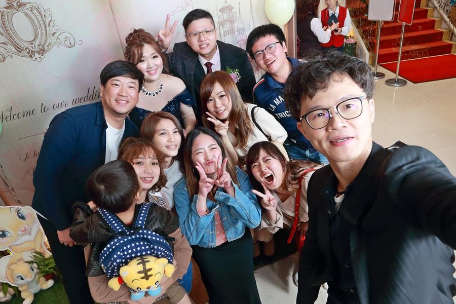 台北婚攝小游@新馥豪會館 慶與宜 婚禮紀錄 饅頭爸團隊1123_Blog_150.JPG