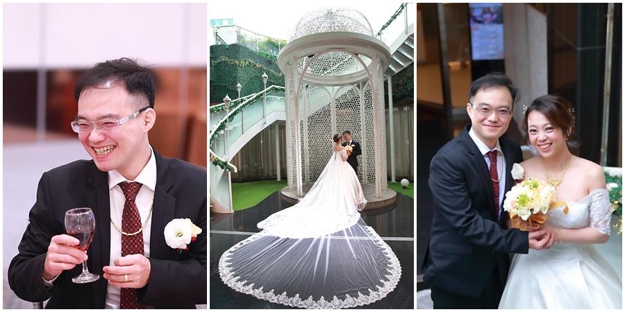 台北婚攝小游@晶宴民權館 翔與儀婚禮紀錄 饅頭爸團隊1207_Blog_001.jpg