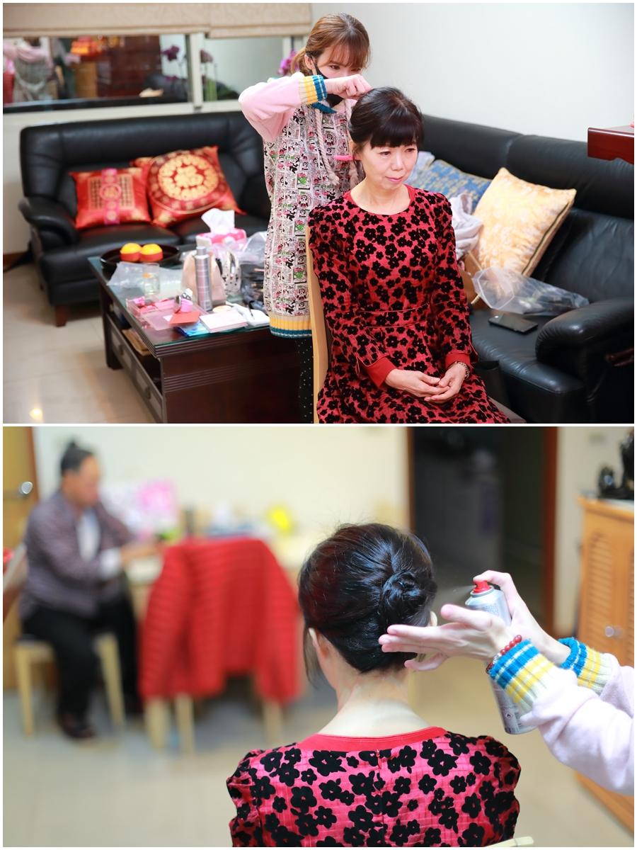 台北婚攝小游@晶宴民權館 翔與儀婚禮紀錄 饅頭爸團隊1207_Blog_003.jpg