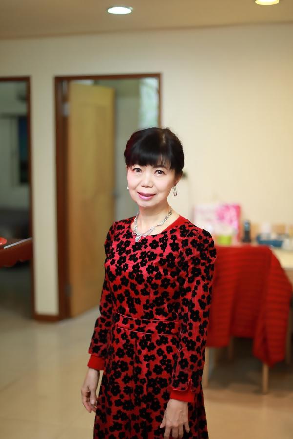 台北婚攝小游@晶宴民權館 翔與儀婚禮紀錄 饅頭爸團隊1207_Blog_004.JPG