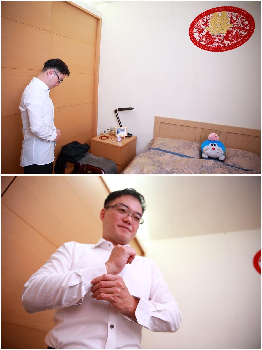 台北婚攝小游@晶宴民權館 翔與儀婚禮紀錄 饅頭爸團隊1207_Blog_005.jpg