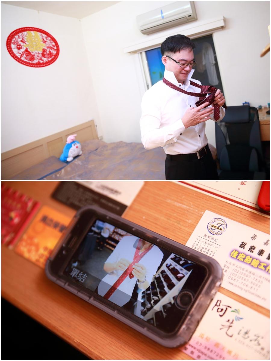 台北婚攝小游@晶宴民權館 翔與儀婚禮紀錄 饅頭爸團隊1207_Blog_006.jpg