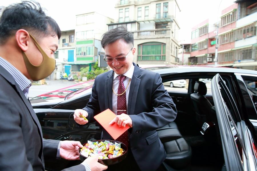 台北婚攝小游@晶宴民權館 翔與儀婚禮紀錄 饅頭爸團隊1207_Blog_013.JPG