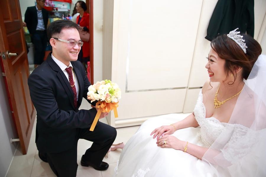 台北婚攝小游@晶宴民權館 翔與儀婚禮紀錄 饅頭爸團隊1207_Blog_019.JPG
