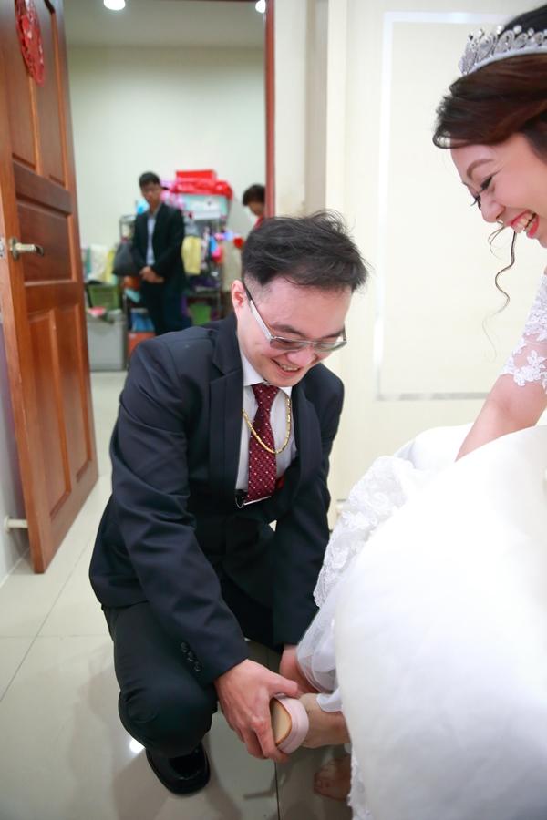 台北婚攝小游@晶宴民權館 翔與儀婚禮紀錄 饅頭爸團隊1207_Blog_020.JPG
