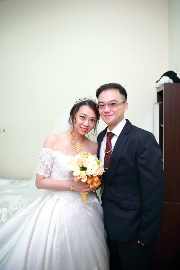 台北婚攝小游@晶宴民權館 翔與儀婚禮紀錄 饅頭爸團隊1207_Blog_021.JPG