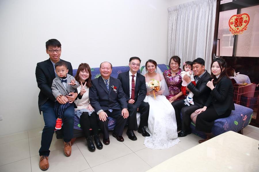 台北婚攝小游@晶宴民權館 翔與儀婚禮紀錄 饅頭爸團隊1207_Blog_024.JPG