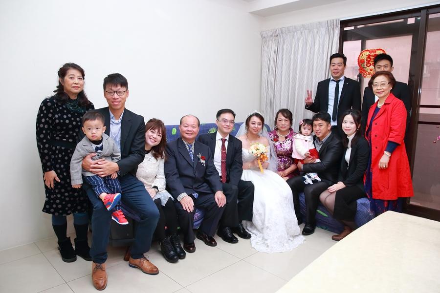 台北婚攝小游@晶宴民權館 翔與儀婚禮紀錄 饅頭爸團隊1207_Blog_025.JPG