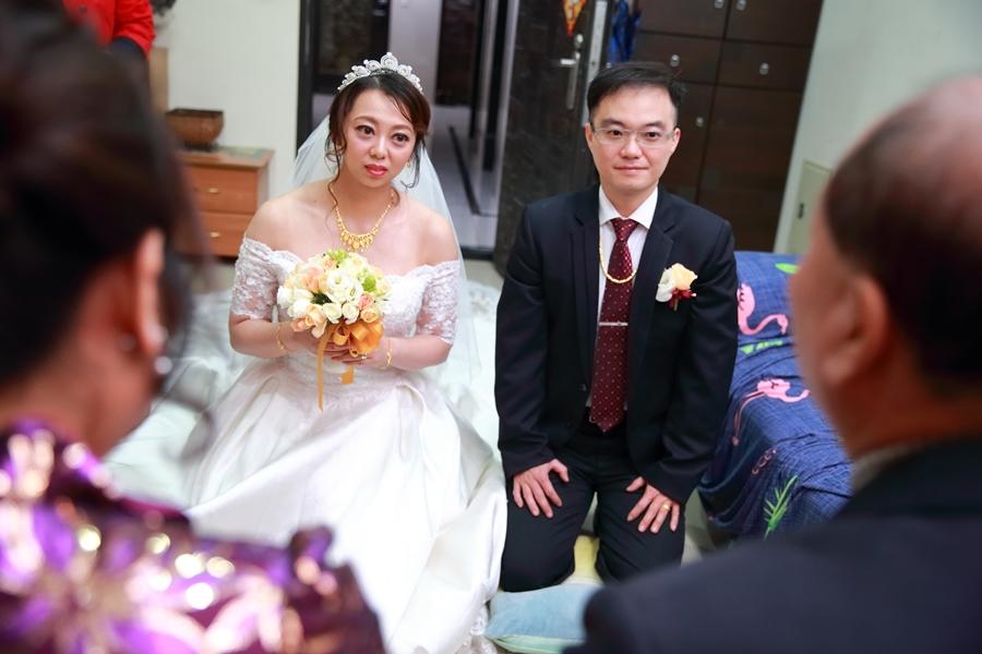 台北婚攝小游@晶宴民權館 翔與儀婚禮紀錄 饅頭爸團隊1207_Blog_026.JPG